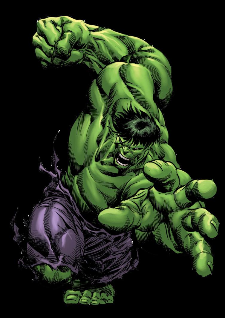 Hulk svg #3, Download drawings