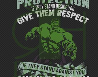 Hulk svg #5, Download drawings