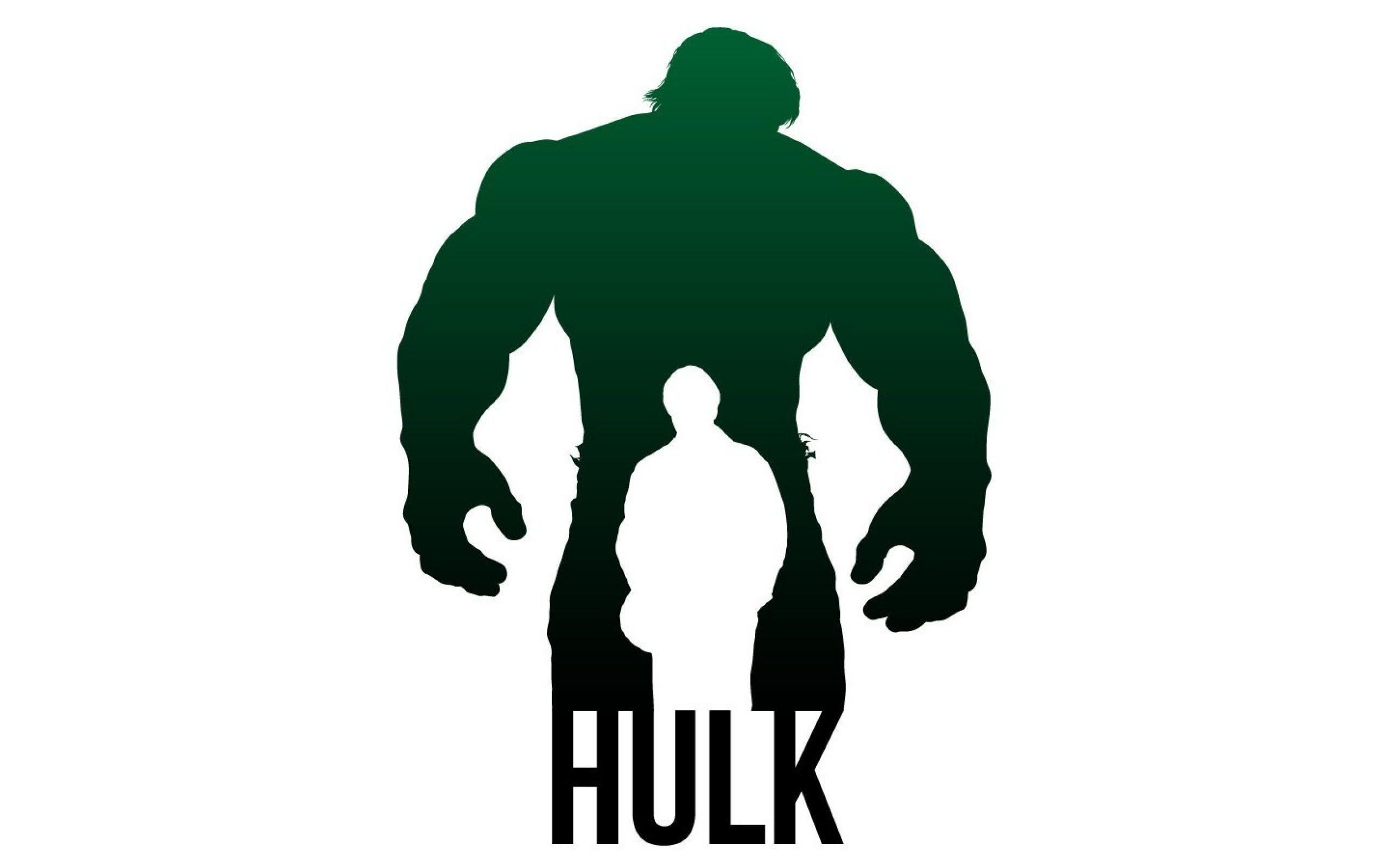 hulk svg free #1119, Download drawings