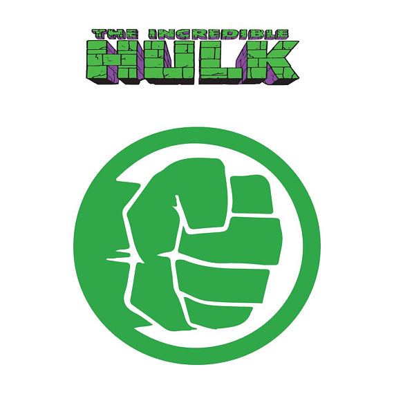 hulk svg free #1118, Download drawings