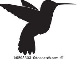 Hummingbird clipart #17, Download drawings