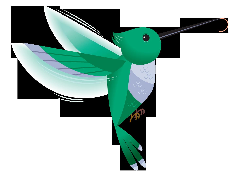 Hummingbird clipart #14, Download drawings