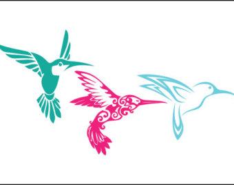 Hummingbird svg #20, Download drawings