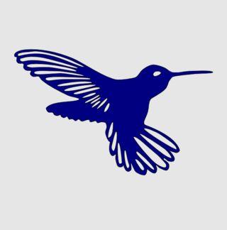Hummingbird svg #13, Download drawings