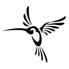 Hummingbird svg #10, Download drawings