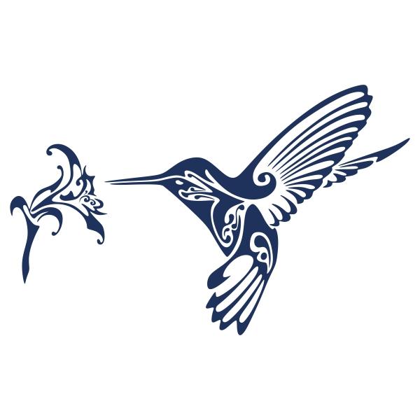 Hummingbird svg #5, Download drawings
