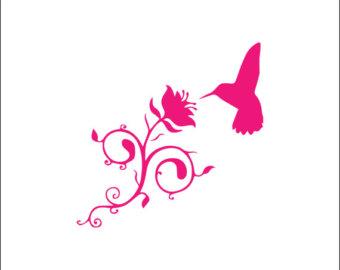 Hummingbird svg #16, Download drawings