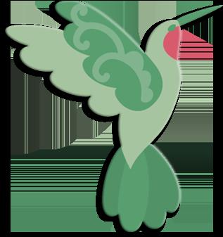 Hummingbird svg #12, Download drawings