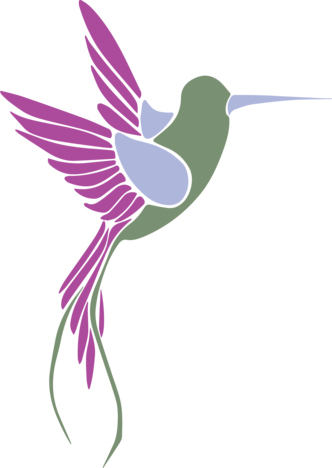 hummingbird svg free #872, Download drawings