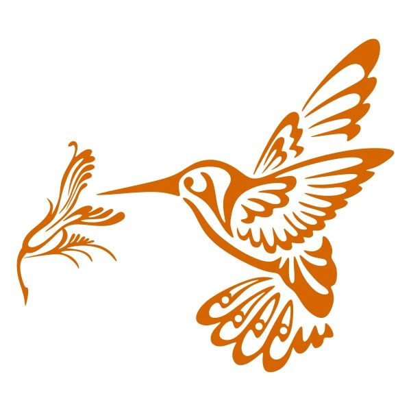 hummingbird svg free #869, Download drawings