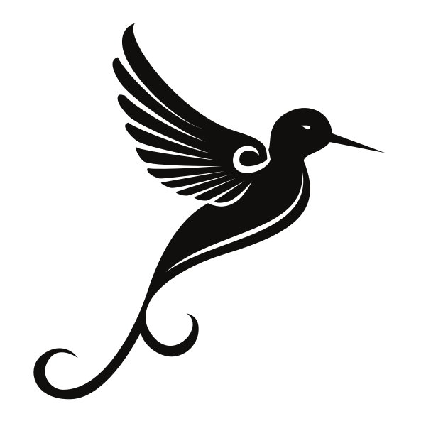 hummingbird svg free #867, Download drawings