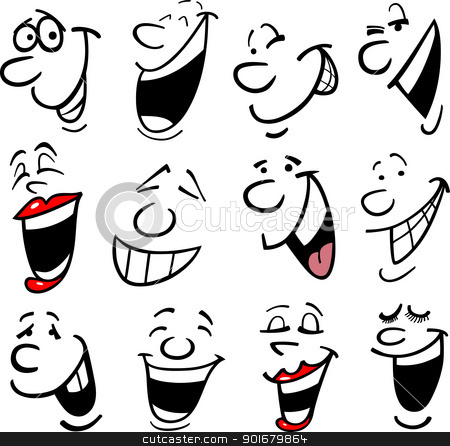Humor clipart #17, Download drawings