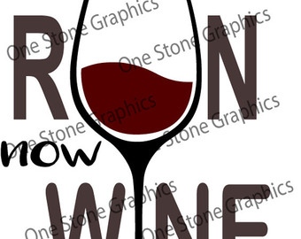 Wine svg #18, Download drawings