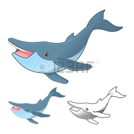 Humpback Whale clipart #9, Download drawings