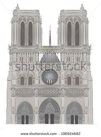 Hunchback Of Notre Dame svg #11, Download drawings