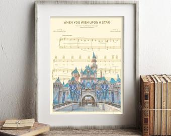 Hunchback Of Notre Dame svg #5, Download drawings