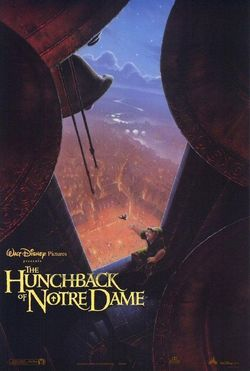 Hunchback Of Notre Dame svg #2, Download drawings