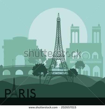 Hunchback Of Notre Dame svg #15, Download drawings