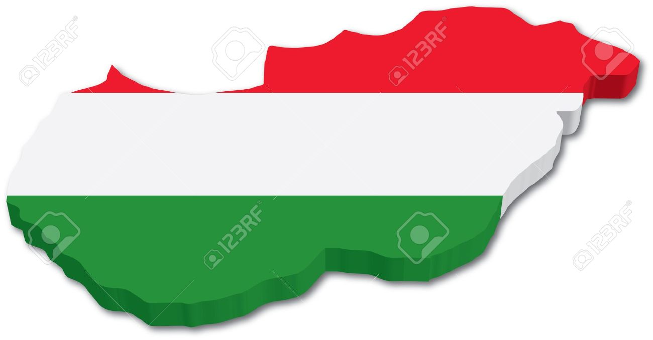 Hungary clipart #12, Download drawings
