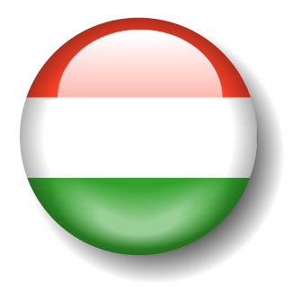 Hungary clipart #10, Download drawings