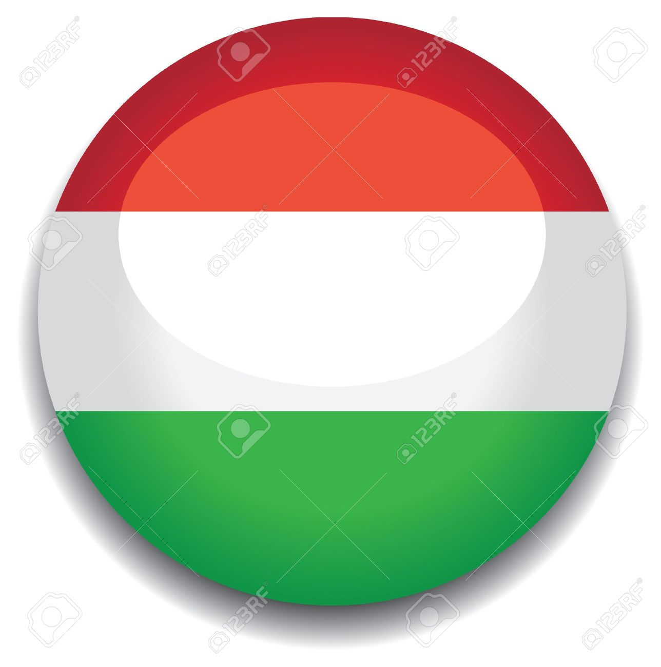 Hungary clipart #7, Download drawings