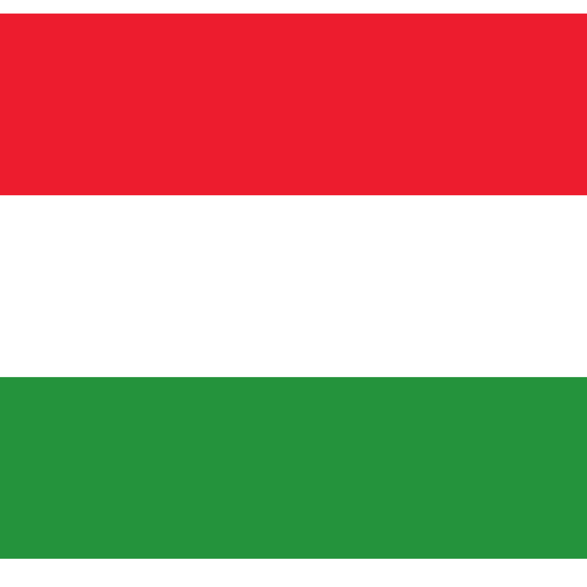 Hungary clipart #4, Download drawings