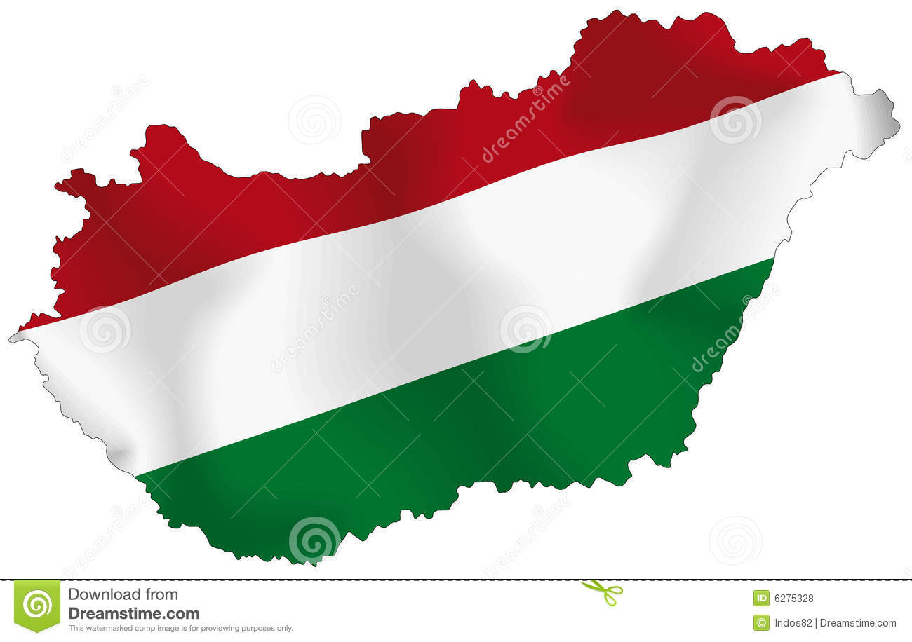 Hungary clipart #8, Download drawings