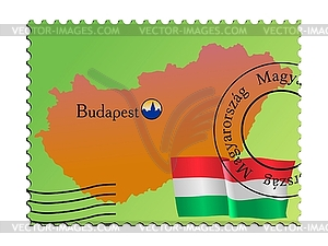 Hungary clipart #2, Download drawings