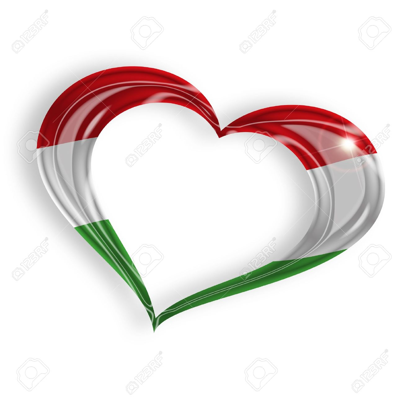 Hungary clipart #6, Download drawings
