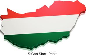 Hungary clipart #14, Download drawings