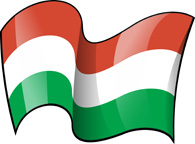 Hungary clipart #18, Download drawings