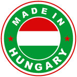 Hungary clipart #9, Download drawings