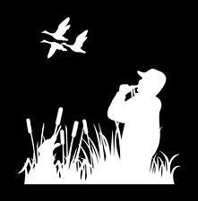 Hunting svg #4, Download drawings