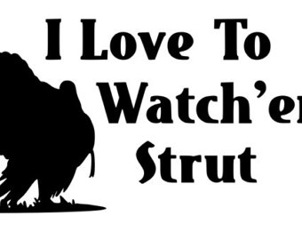 Hunting svg #9, Download drawings