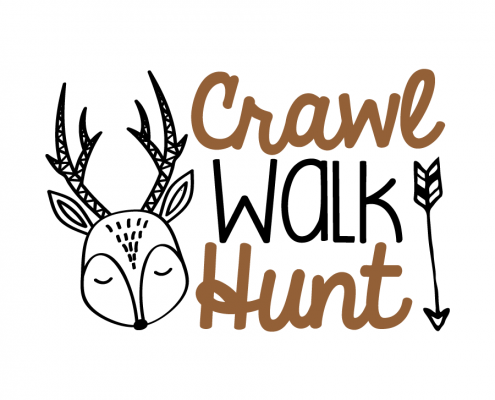 Hunting svg #6, Download drawings