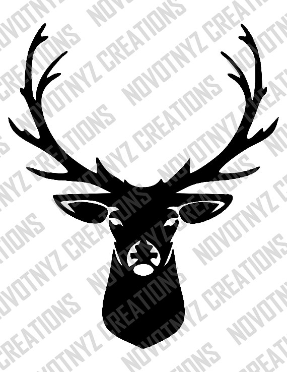Hunting svg #5, Download drawings