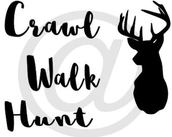 Hunting svg #643, Download drawings