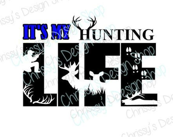 Hunting svg #335, Download drawings