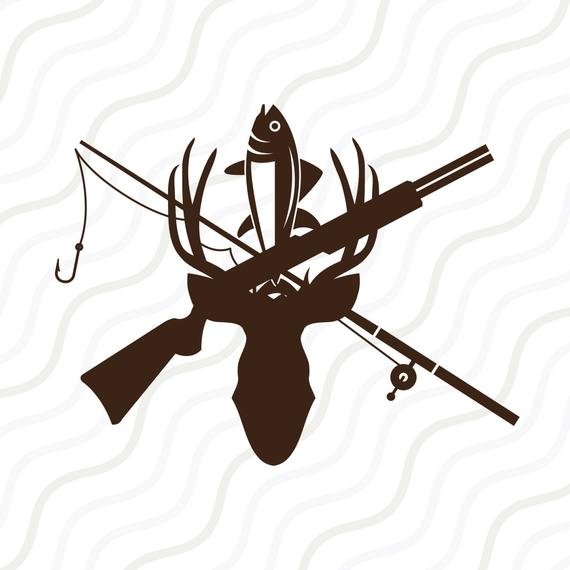 Hunting svg #336, Download drawings