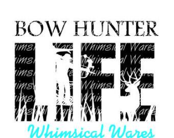 Hunting svg #19, Download drawings