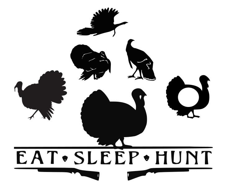 Hunting svg #1, Download drawings