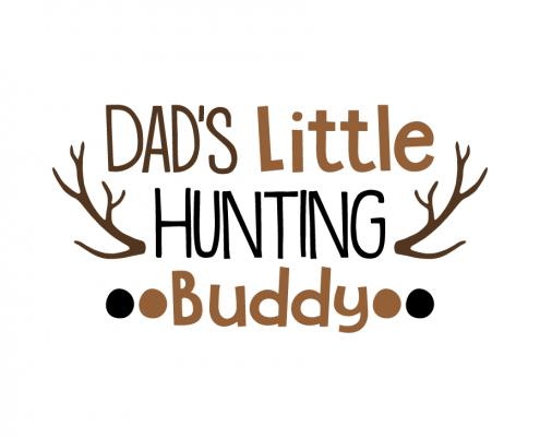 Hunting svg #15, Download drawings