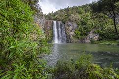 Hunua Falls clipart #11, Download drawings