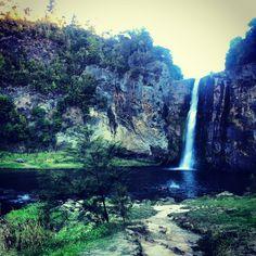 Hunua Falls clipart #8, Download drawings