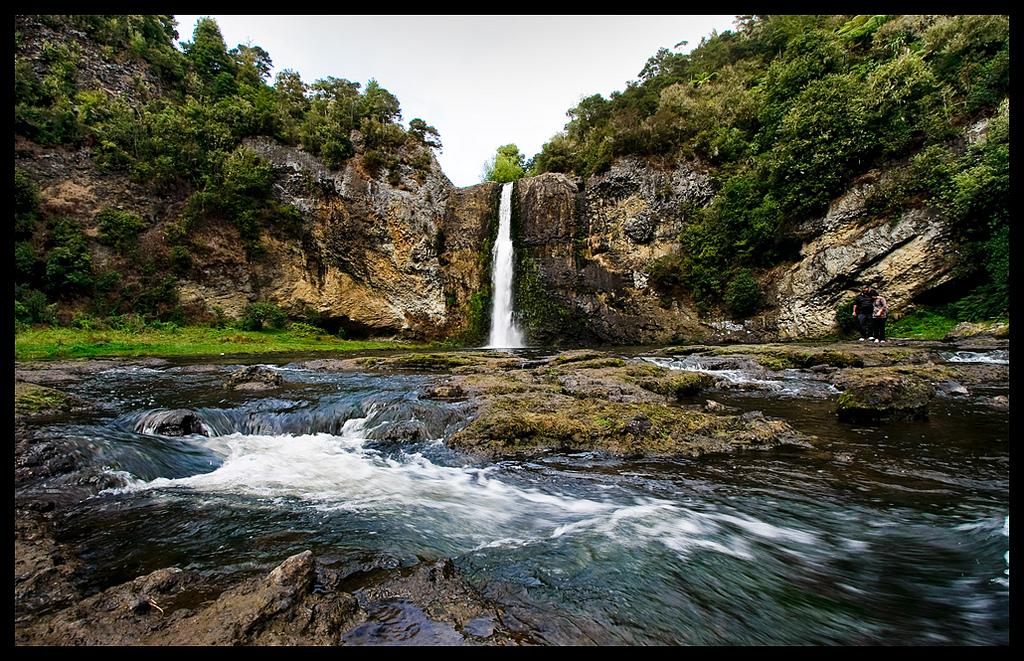 Hunua Falls clipart #7, Download drawings