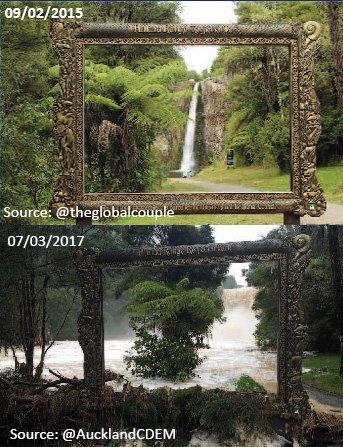 Hunua Falls clipart #18, Download drawings