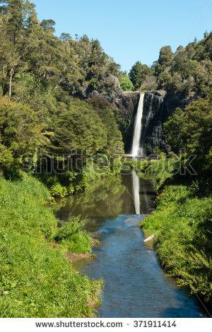 Hunua Falls clipart #17, Download drawings