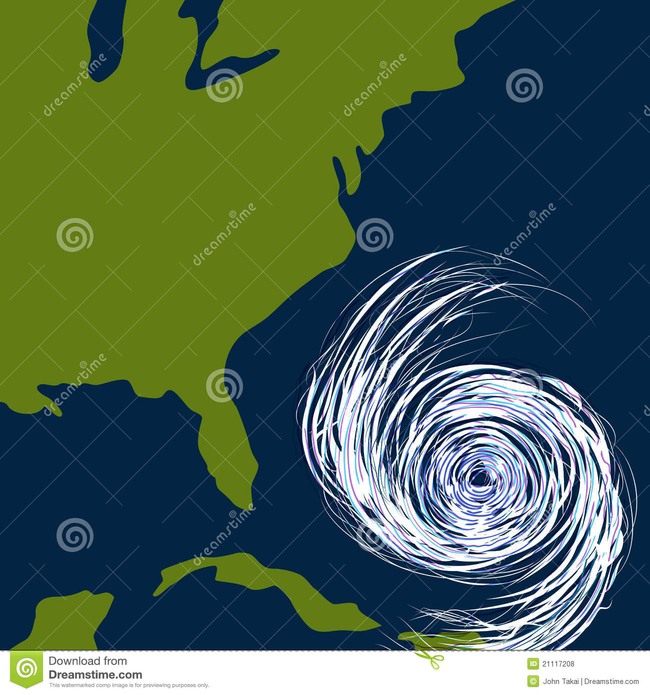 Hurricane clipart #9, Download drawings