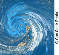 Hurricane clipart #12, Download drawings