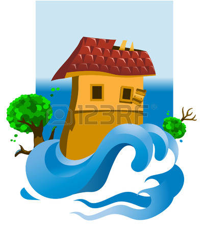 Hurricane clipart #5, Download drawings